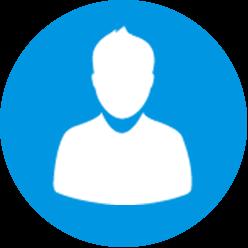 image représentant un membre de l'équipe Promosoft Informatique